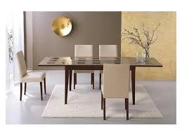 tavolo da sala da pranzo tavoli da pranzo in legno stunning tavolo in rovere massiccio