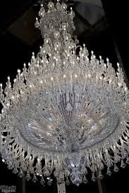 Maria Theresa 6 Light Crystal Chandelier Best 25 Crystal Chandeliers Ideas On Pinterest Crystal
