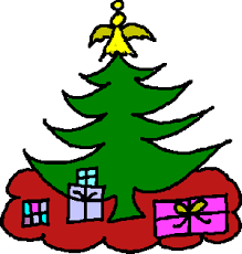 Charlie Brown And Christmas Tree - grinch clip art charlie brown christmas tree free wikiclipart