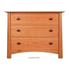 cherry moon 1 bedroom furniture set vermont woods studios