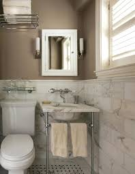 Cleaning Chrome Bathroom Fixtures How To Clean Chrome Fixtures In Bathroom Cleaning The Toilet And