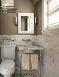 Clean Chrome Bathroom Fixtures How To Clean Chrome Fixtures In Bathroom Cleaning The Toilet And