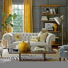7 best home decor apps you must know new technology pinterest