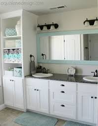 Bathroom Paint Schemes Best 25 Spa Paint Colors Ideas On Pinterest Spa Colors