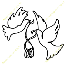 symbol of ring in wedding ring clipart wedding symbol pencil and in color ring clipart