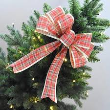 Christmas Decorations Online Cheap by Online Get Cheap Scotland Christmas Decorations Aliexpress Com