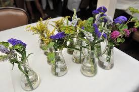Bulk Bud Vases Decorations Archives The Broke Bride Bad Inspiration On