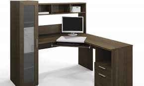 Modern Computer Desk For Home Desk Home Office Desk With Hutch Beautiful Computer Desk With