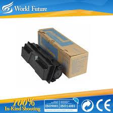 Excellent Sales China Best Sales Excellent Laser Toner Cartridge For Kyocera