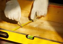 flooring moisture meters to protect hardwood floors