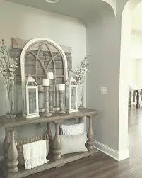 Best 25 Rustic home decor cheap ideas on Pinterest