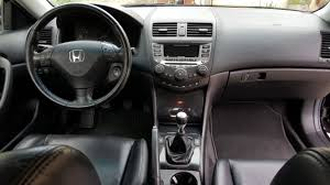 100 ideas 2008 honda accord coupe manual on evadete com