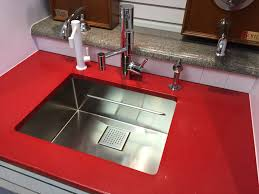 Water Ridge Kitchen Faucet Parts by Water Ridge Parts Kekoas Com Sinks And Faucets Gallery