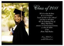 free graduation invitation templates reduxsquad