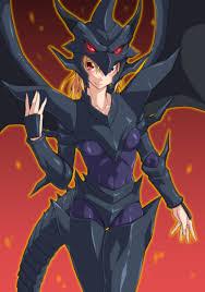 queen dragon djinn yu gi oh zerochan anime image board
