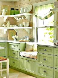 images of small kitchen decorating ideas ideas for kitchen cabinets for small kitchens faced