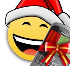 imagenes animadas de navidad para android abecedarios de navidad para el pin bbm imágenes con letras todo