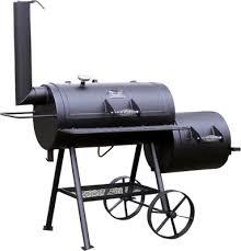 horizon smoke 16 u0027 u0027 classic backyard smoker bass pro shops