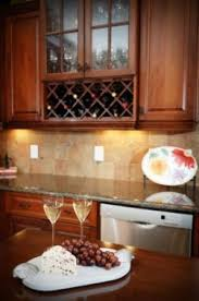 14 best under cabinet wine rack images on pinterest wine racks