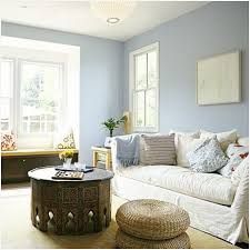 Small Kitchen Color Scheme Ideas 8993 Modern Color Schemes For Living Rooms Smartly Insurance Quote For