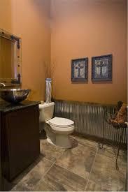 half bathroom decor ideas bath design hotshotthemes half bathroom decor