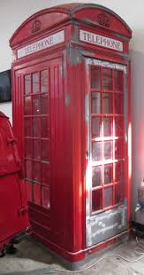 12 best british telephone boxes images on pinterest telephone