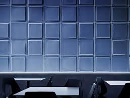 Decorative Acoustic Panels Acoustic Wall Panels Paddington Customised Acoustic Wall Panels
