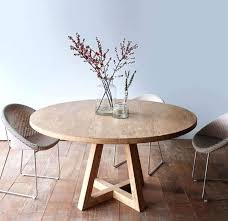 round table near me round kitchen tables dazzling small round kitchen table sets best 25