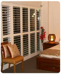 Australian Blinds And Shutters All Shutters And Blinds Shades U0026 Blinds Truelocal