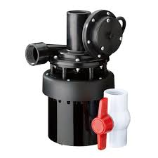 water powered backup sump pump parts brand aquapro the best prices for kitchen bath and