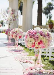 Wedding Aisle Ideas Gallery Of Wedding Aisle Decorations Pictures 61 Best Weddings