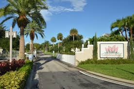 vero beach real estate voice blog vero beach homes for sale