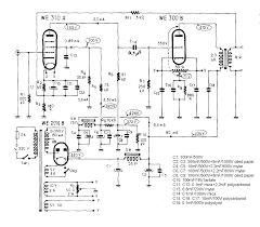 audio circuits