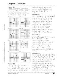 chapter 12 answers practice 12 1 1 2