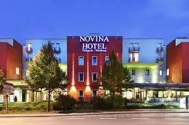 hotel hauser hotels unschlittplatz 7 innenstadt nuremberg best places to stay in nuremberg airbnb nuremberg top hotels