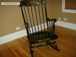 Rocking Chairs Online Ideal Black Rocking Chair In Office Chairs Online With Additional