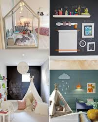 how to prepare a montessori baby room