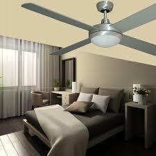bedroom fans with lights bedroom ceiling fan light fixtures design ideas 2017 2018