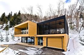 mountain chalet home plans mountain chalet house plans mountain chalet home plans makushina com