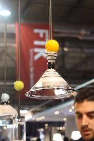 funky kitchen lights eurocucina offers plenty of kitchen lighting inspiration