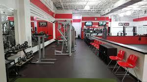 Fortunoff Backyard Store Wayne Nj Fitness U0026 Training Mma Paramus Ufc Gym