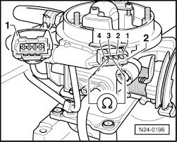 volkswagen workshop manuals u003e golf mk3 u003e power unit u003e mono