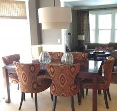 dining tables contemporary dining table sets cb2 dining chairs