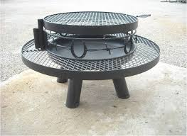 Firepit Sales 24 Deluxe Firepit J And L Sales And Service