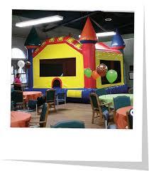 rent a clown nyc bounce house rentals new york clowns