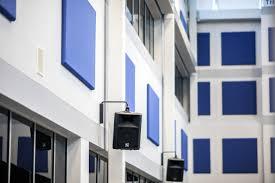 auralex acoustics propanel acoustical panels