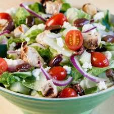 mad greens round rock 141 photos u0026 70 reviews salad 455