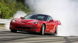corvette driving nevada 132 mph chevy corvette zr1 in nebraska leaves 3 injured