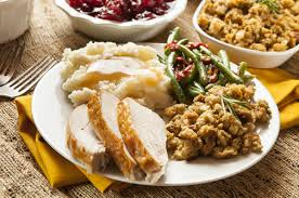 s tuppence 2 cents in brit thanksgiving recipes avoid