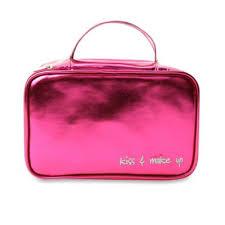 buy fuschia accessories from bed bath u0026 beyond